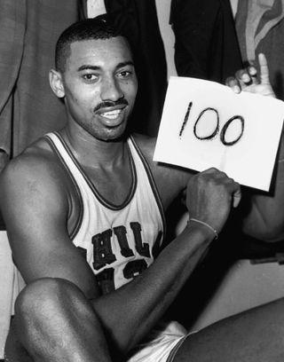 100点ゲーム