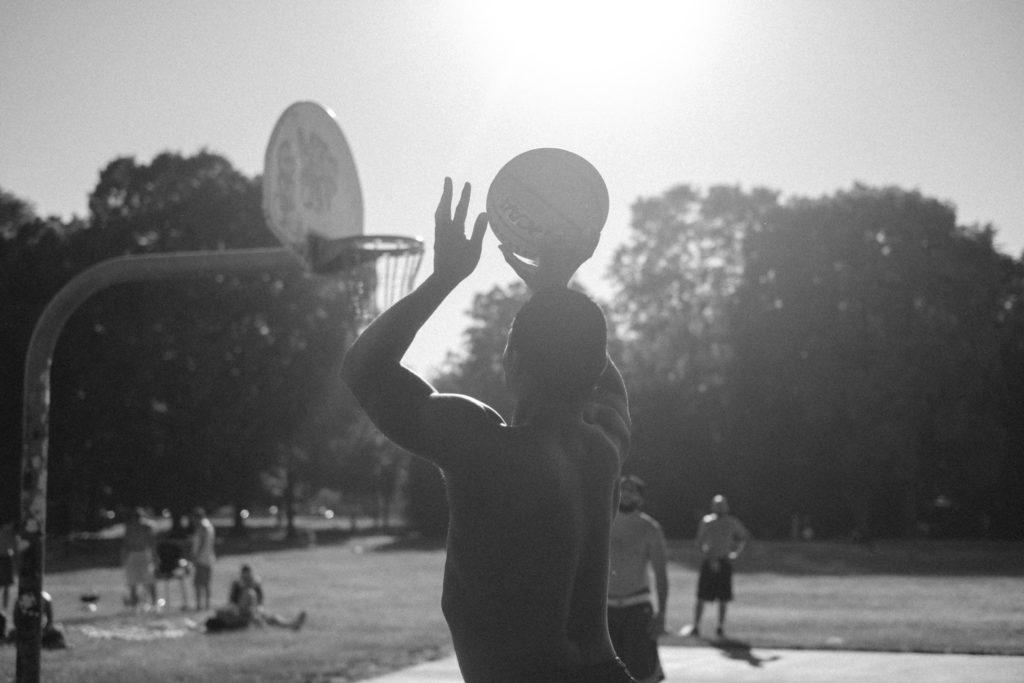 バスケのウイングの選手に必要なスキルとは?